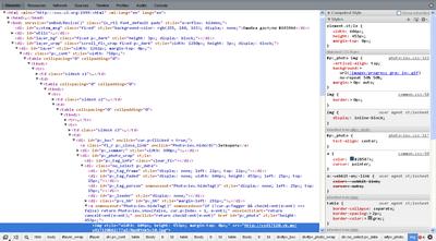 "img style=""width: 604px; height: 453px; margin-top: 0px;"" src=""http://cs417120.vk.me/v417120662/77a2/RpoNYnk5vj0.jpg""."
