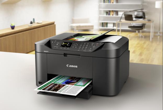 Quelle imprimante photo choisir Imprimante Multifonction - Imprimante Laser Couleur