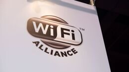 Ассоциация Wi-Fi Alliance обнулила членство Huawei